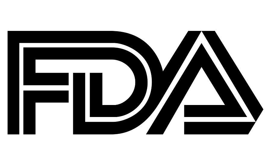 曙光?  FDA 批准首個阿茲海默症治療藥物