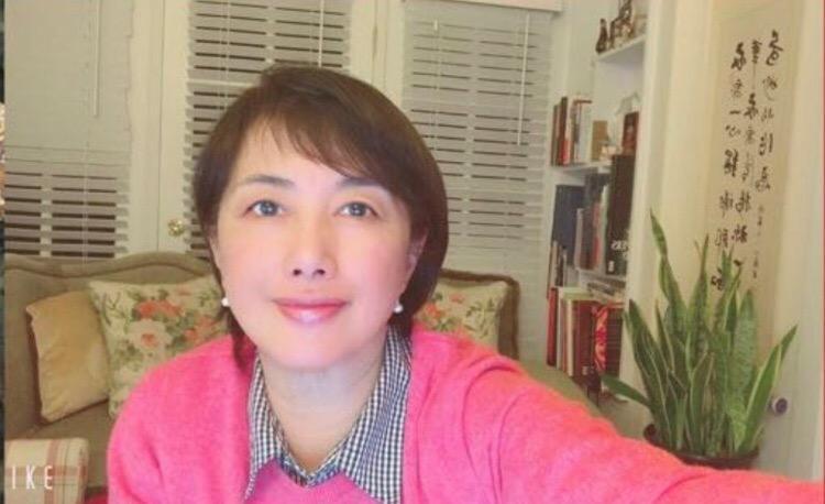 美華文藝季六月二場線上人文講座楊弦、夏祖焯開講