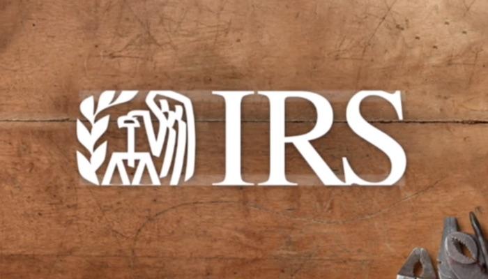 國稅局:九月子女稅優惠款項正在發放